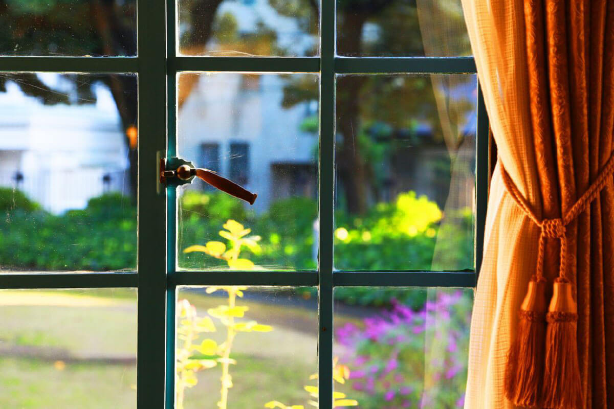Affordable Replacement Windows Nottingham