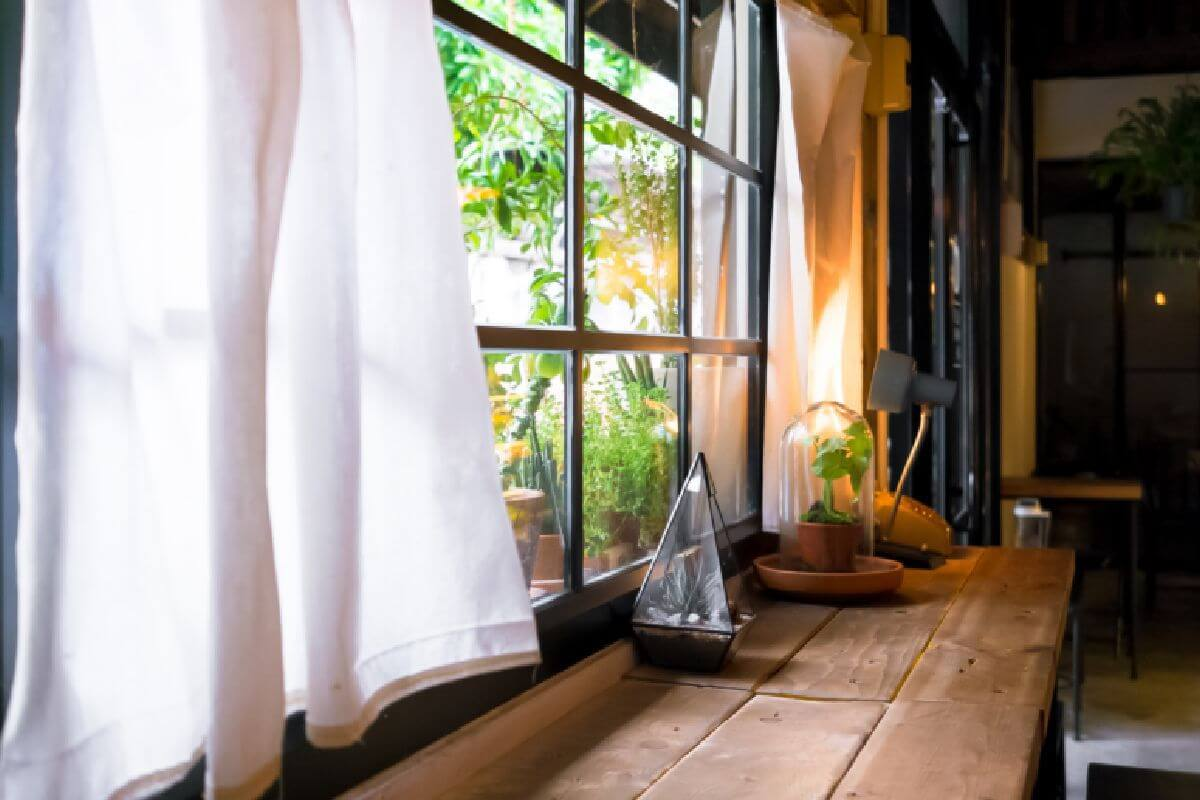 Replacement windows manufacturers nottingham replacement for Window manufacturers